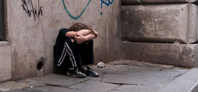 vulnerable people Drug dealers are increasingly targeting vulnerable people and taking over their homes to set up shop the tactic is known as cuckooing, after the bird that invades.