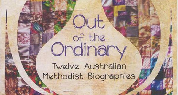 outoftheordinary