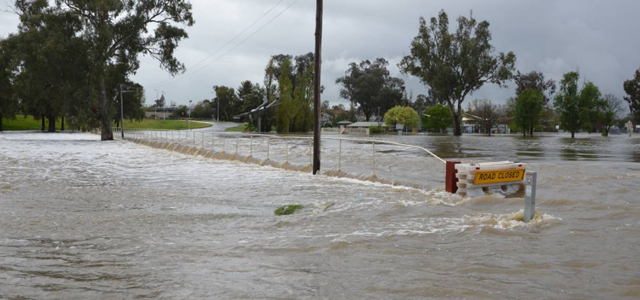 forbes-floods