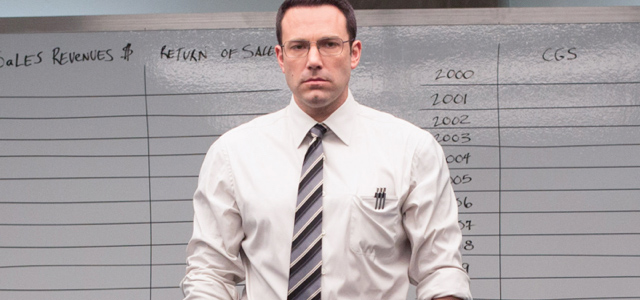 theaccountant-ben-affleck