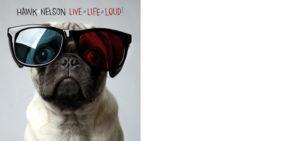 Live, Life, Loud