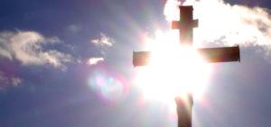 April 2015 – Easter
