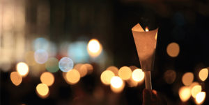 Australian Christians to Unite in Prayer for Justice
