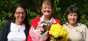 Loving Your Neighbour: Mt Druitt Residents Lead the Way
