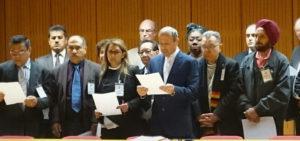 Keep Safe NSW urges strengthening of race-hate legislation