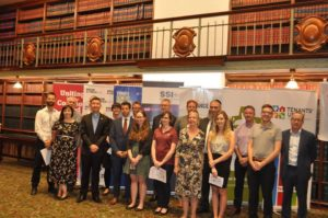Uniting and partners urge real housing affordability for Sydney