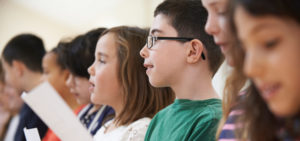 Major changes to Special Religious Education for 2017