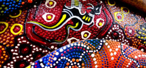 Honouring the apology to the Stolen Generation