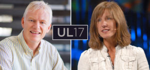 Connect with world-class leaders at Uniting Leaders 2017