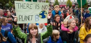 Climate agreement needs Australian leadership says peak Christian body