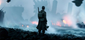 Dunkirk: The miracle of deliverance