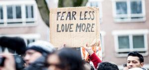 Urgent support needed for people seeking asylum in Australia