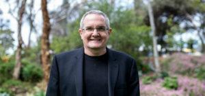 Understanding ordination through a UCA lense