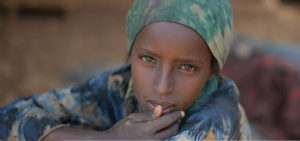 EmPOWER Girls: Before, during and after crises
