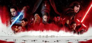 Do We Still Need The Jedi?