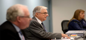Royal Commission hands down final report