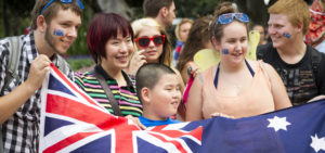 Should We Celebrate Australia Day?