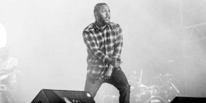 Kendrick Lamar Makes Hottest 100 List Humble