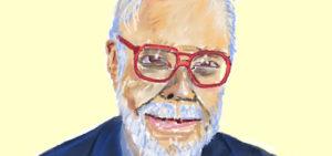 'Postliberal' Theologian George Lindbeck Passes Away