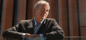 Leading solar engineer & UCA member remembered