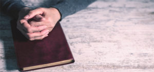 New course engages the world of the New Testament