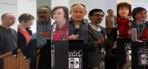 School of Discipleship Celebrates 15th Anniversary
