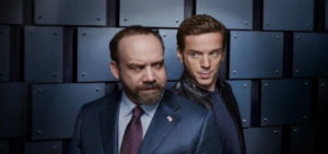 Billions of reasons to watch