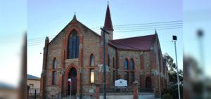 Broken Hill Celebrates 130 Years of Pioneering