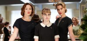'Ladies in Black' is one of the best Aussie films yet