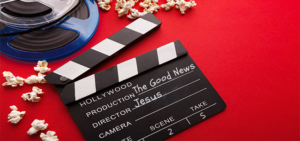 Top must-see Christian films