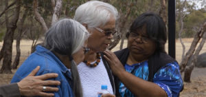 Uniting Churches to observe Day of Mourning