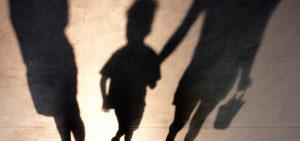 Love Makes A Way Condemns Asylum Seeker Return