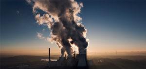 Carols against coal raises heat at Christmas