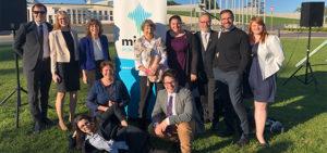 Micah Australia Announces Voices for Justice 2019