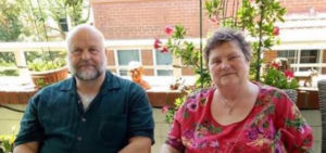 Stalwarts Return To NSW ACT Synod