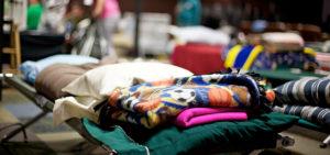 Queanbeyan Safe Shelter Calls For Volunteers