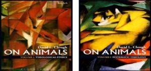 Should Christians Eat Animals?