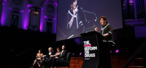 Uniting Fair Treatment campaign wins prestigious award