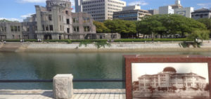 Adamstown Uniting Church to host Hiroshima Day Commemoration