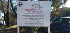 Kogarah Storehouse Now Offering Specialist Domestic Violence Help