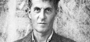 Wittgenstein and God