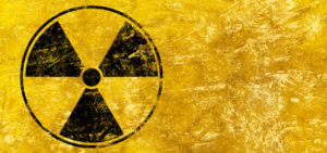 Should Australia join the nuclear weapons club?