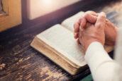 Looking at biblical 'inspiration'