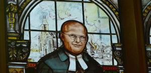 Colloquium to explore Bonhoeffer legacy