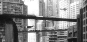 Returning to Metropolis