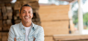 Men's Sheds and the Tools for Better Mental Health