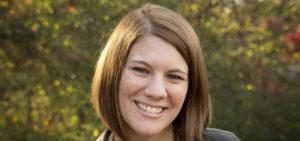 Rachel Held Evans' Husband Posts Posthumous Blog Entry