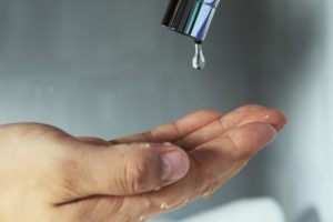 We Need To Work Together to Save Water This Summer