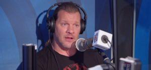 Jericho podcast talks theology, transgender people