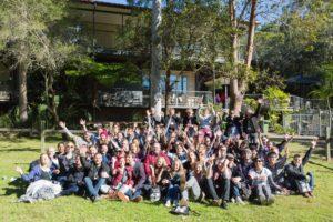 School of Discipleship keynote speakers announced